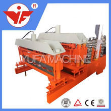 sandwich panel modular homes prices double side gluing machine