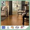 Luxury pvc waterproof laminate flooring