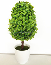 hot sell artificial giant christmas tree