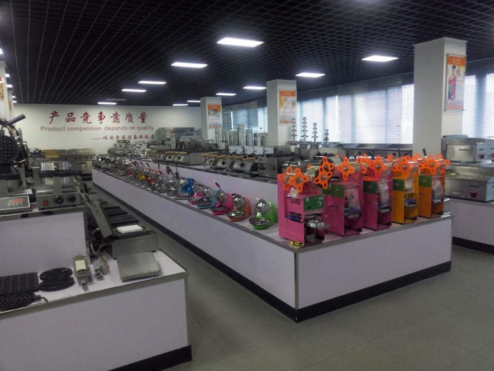 Exhibition Hall1.jpg