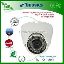 low price cctv dome camera,sports hunting camera sunglasses,home surveillance wifi ip camera