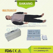 SKB-6A019 cheap manikin for medical study