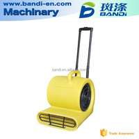 Air Blower Industrial Air Blower Portable Electric Blower BD3050