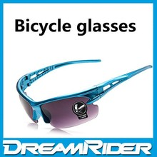 Road mountain Bicycle Cycling sports glasses bike motorcross goggles