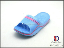 Spring Women's sandals beach slippers home slippers