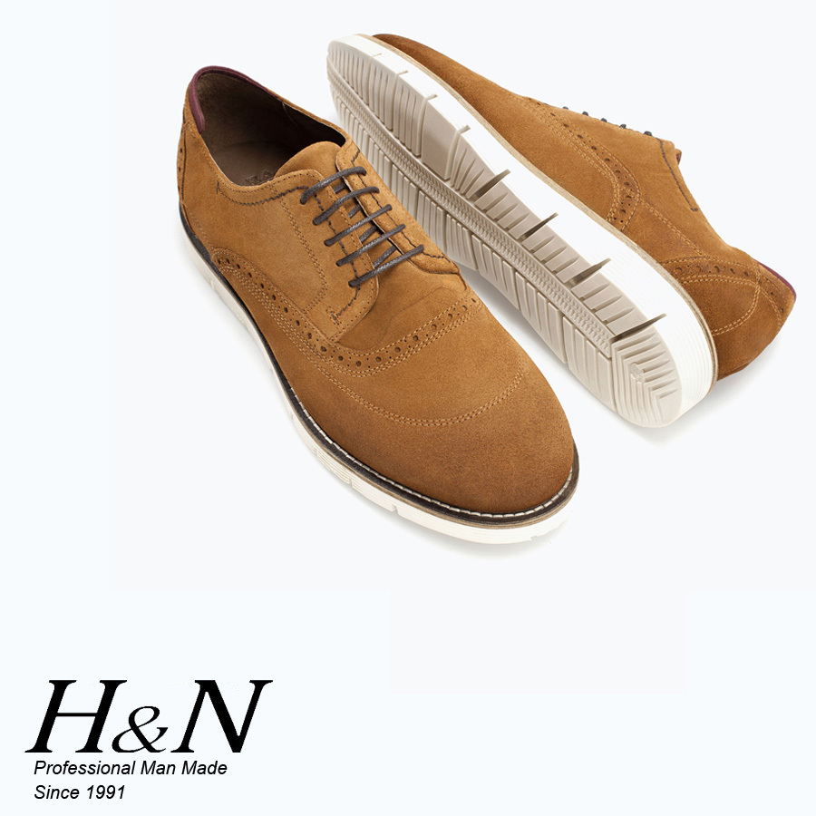 oem brand name fashion dress shoes for 2015 view oem