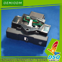 Taiwan factory factory direct automobile electrical spare parts