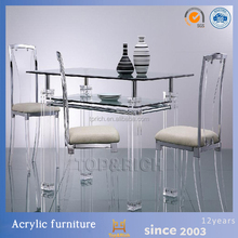 Hot selling lucite acrylic chair with good quality and price
