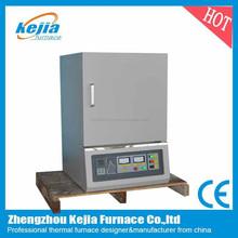 laboratory oven high pressure oven, furnace high pressure and temperature