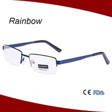 Good Price High Quality China Wholesale Optical Eyeglasses Frames Stainless