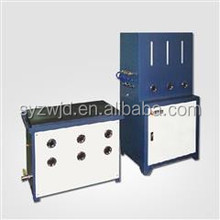 FM-100-6G type Universal plumbing valve testing equipment
