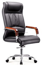 2015hot sale executive office chair mechanism with headrest