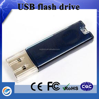 Quality products usb flash memory drive in dubai for promotive gift