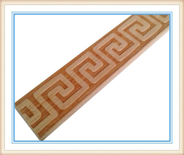 solid wood moulding carved wood moulding wooden door frame