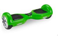 Free shipping - 6.5 inch 2 Wheels Smart Balance Wheel Unicycle Scooter Drifting Electric Self Balance Car With Handbag