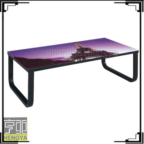 Alibaba Hot Sale Price Animal Tempered Glass Coffee Table On Promotion Buy Animal Glass London