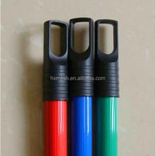 pvc coated metal broom handles