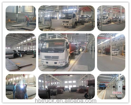 water tanker truck workshop.jpg