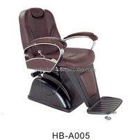 barbershop supplies salon equipment wholesale barber chair prices HB-A005