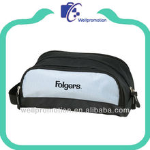 Wellpromotion New style Promotional toiletries pouch