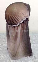 Шарф для девочек Muslim DHL XHGT006