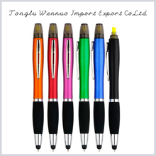 Best selling durable using highlight pen