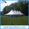 500 people cheap party tent used tent for sale