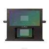 Best 3D Polarized System/ Automatic Passive 3D Modulator for 4D,5D,6D,7D Cinema/Theatre