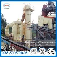 Cement Vertical Bucket Elevator Conveyor For Sale