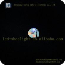 mini flashing led lights