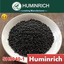 Huminrich Blackgold Humate Bulk Nitrogen Fertilizer