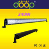 high quality and not expensive either DC 9-32V led light for car