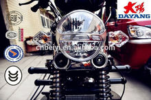 air cooled powerful china lifan brand 250cc engine three wheel motorcycle for cargo
