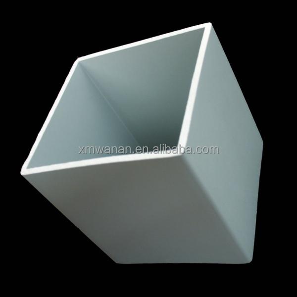 Tubi pvc quadrati prezzi termosifoni in ghisa scheda tecnica - Tubos cuadrados de pvc ...