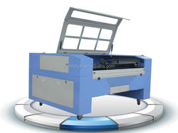 LX1390E Jinan big factory co2 laser cutting machine spare parts
