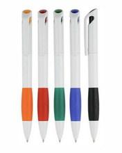 Best quality hot sale erasable plastic ball pen