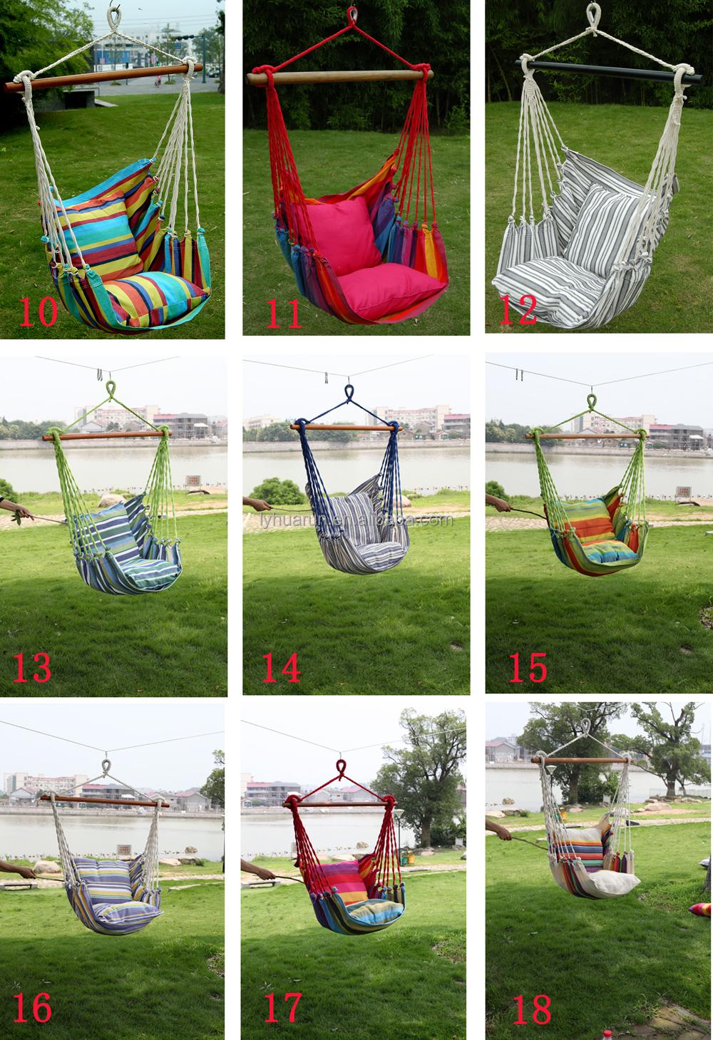 hammock chair patterns 2.jpg