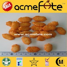 HACCP Certification fried mixed rice cracker