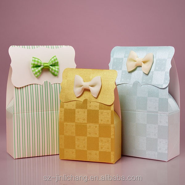12-1 paper box16-JLC (2).jpg