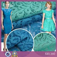 111gsm twill velvet cotton fabric for curtain cushion sofa apparel garment accessories velvet african lace fabrics