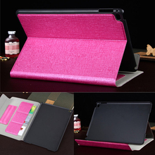 for ipad air 2 case ipad 6 case, tablet cover flip leather case for ipad 6 5 4 mini 3 2