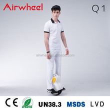 New product for Transportation vehicle