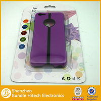 FOR CASE IPHONE 5C 2013 NEW PRODUCTS CHINA