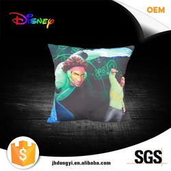 Pillow shape charcoal briquette354 customized