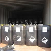 nitric acid powder//factory supply high quality bottom price HNO3