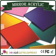 Frameless mirror very high quality at factory prices, Special surface, Antique, or high-polished, OEM/ODM welcome