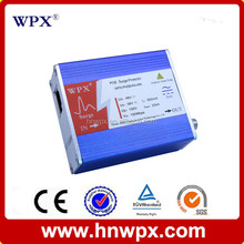 RJ45 POE surge protector for Indoor network protection
