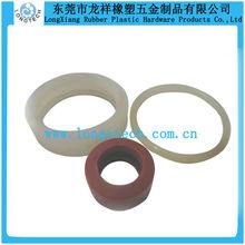 silicone rubber o ring copper
