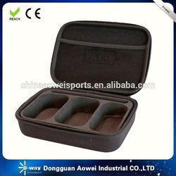 wholesale eva eyeglasses tool case