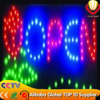 customized led sign board,wholesale led sign board ,led advertising board new invention in 2015